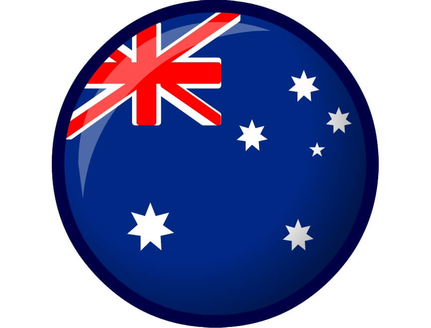 australian guide to trusted and safe online casinos and pokies