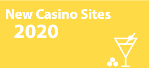 new casino sites 2020 australia