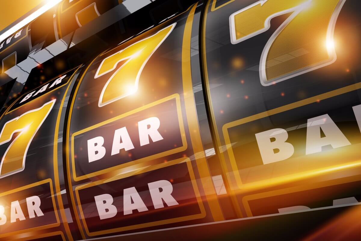 New Online Casinos in 2019 - Trusted New Casinos Australia