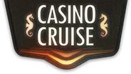 casino online with free bonus no deposit casino holidays