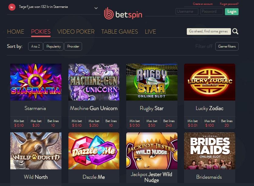 gambling casino online bonus casino onine