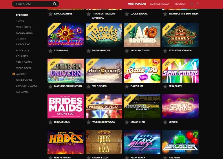 gutes online casino online gratis spielen