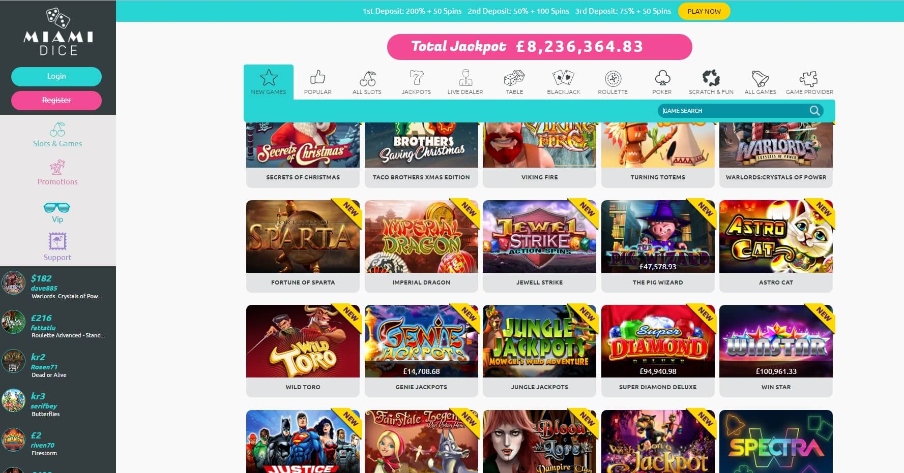 casino online mobile online dice