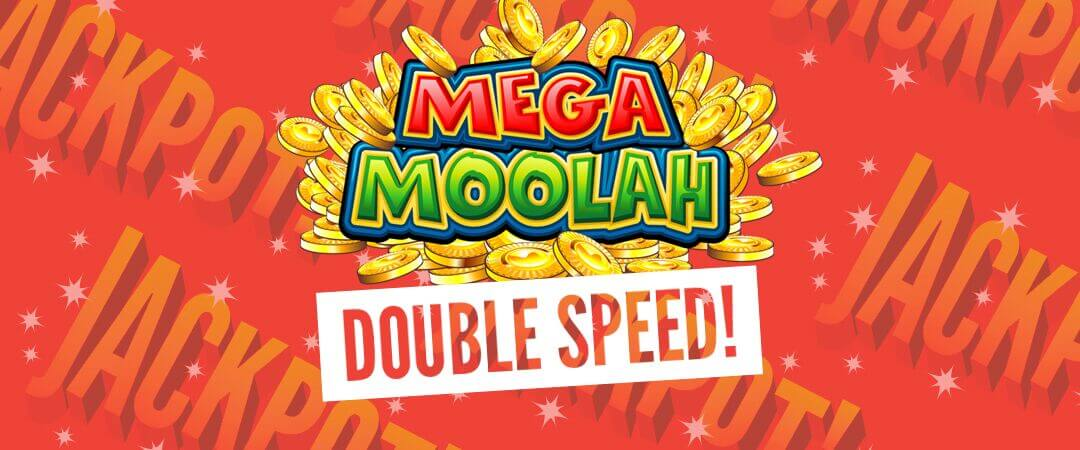 Online Casino Offers - Double Speed Promo - Rizk.com