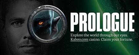 Thrills Casino - Responsible Gambling