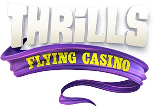 Thrills Casino | Play Birds On A Wire | Get Free Spins