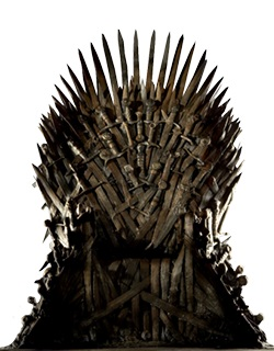 game of thrones slot pokies iron throne