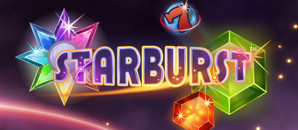 casino free spins starburst